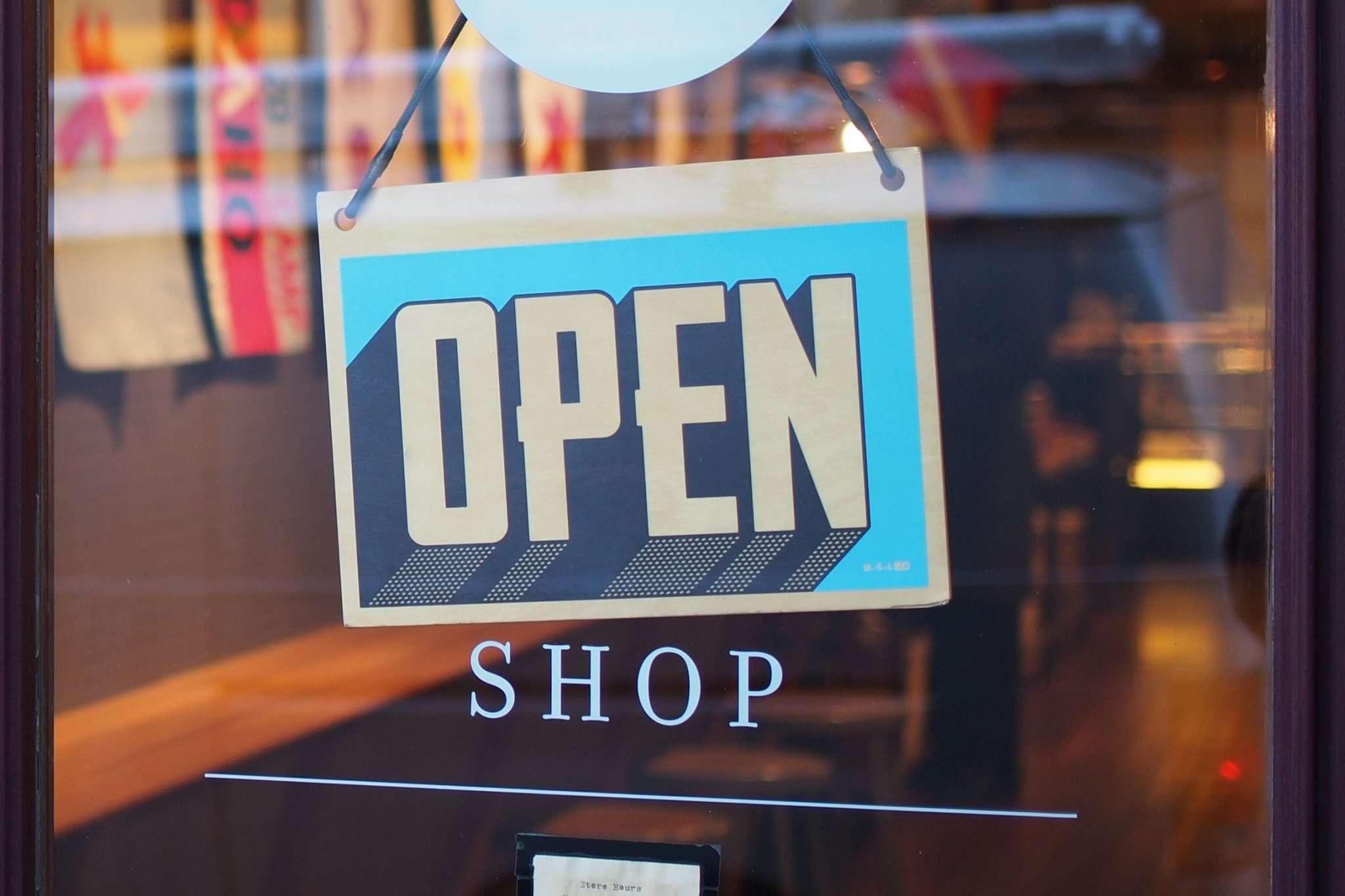 online shop meath