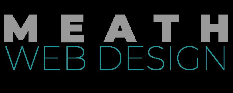 Meath web design